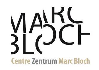 centre mac bloch