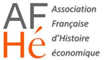 Ass.Fr.Hist.éco-2