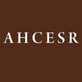 AHCESR