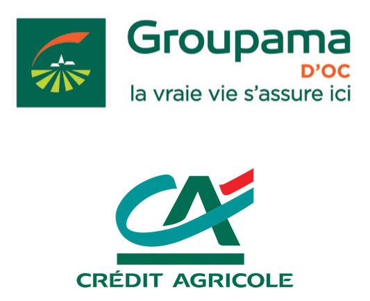 groupama-credit-agricole